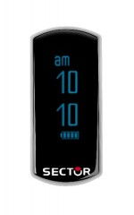 Sector Unisex karóra R3251569002 akciós áron