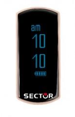 Sector Unisex karóra R3251569003 akciós áron