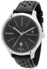Maserati férfi karóra R8851126003 akciós áron