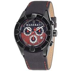 Maserati Férfi karóra R8871611002 akciós áron