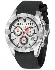 Maserati Férfi karóra R8871611006 akciós áron