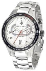 Maserati Férfi karóra R8873610001 akciós áron