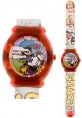Disney Gyerek karóra SNP0014 akciós áron