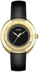 Timex Női karóra T2M592 akciós áron