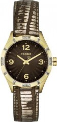 Timex Női karóra T2M599 akciós áron
