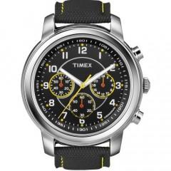 Timex férfi karóra T2N163 akciós áron