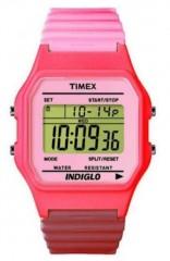Timex Női karóra T2N209MO akciós áron