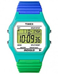 Timex Unisex karóra T2N271MO akciós áron