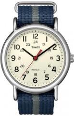 Timex unisex karóra T2N654 akciós áron