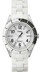Timex Unisex karóra T2P004 akciós áron
