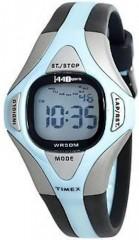 Timex Női karóra T56025 akciós áron