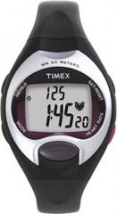 Timex Unisex karóra T5D741 akciós áron