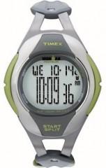 Timex Unisex karóra T5J731 akciós áron