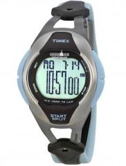 Timex Unisex karóra T5K030 akciós áron