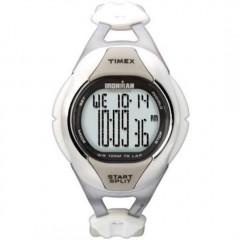 Timex Unisex karóra T5K034 akciós áron