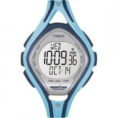 Timex Unisex karóra T5K288 akciós áron