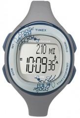 Timex Női karóra T5K485 akciós áron