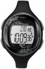Timex Női karóra T5K486 akciós áron