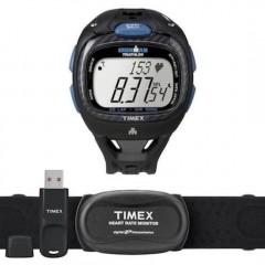 Timex Férfi karóra T5K489 akciós áron
