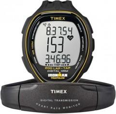 Timex Unisex karóra T5K545 akciós áron