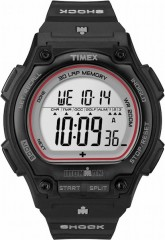 Timex Unisex karóra T5K584 akciós áron