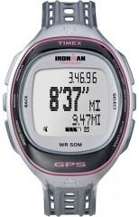 Timex női karóra T5K629 akciós áron