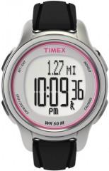 Timex Női karóra T5K636 akciós áron
