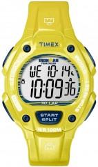 Timex Unisex karóra T5K684 akciós áron
