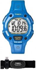 Timex Unisex karóra T5K685 akciós áron