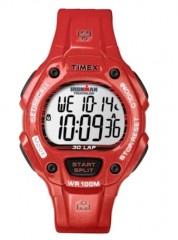 Timex Unisex karóra T5K686 akciós áron