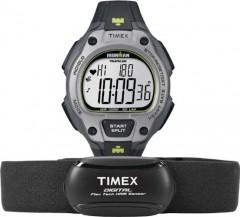 Timex Női karóra T5K719 akciós áron