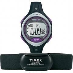 Timex női karóra T5K723 akciós áron
