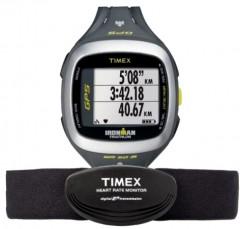 Timex Férfi karóra T5K743 akciós áron