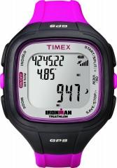 Timex női karóra T5K753 akciós áron