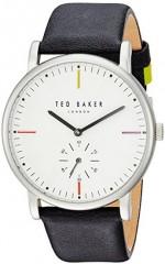 Ted Baker Férfi karóra TE50072001 akciós áron