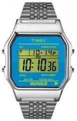 Timex női karóra TW2P65200 akciós áron