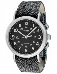 Timex női karóra TW2P72000 akciós áron
