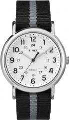 Timex Unisex karóra TW2P72200 akciós áron
