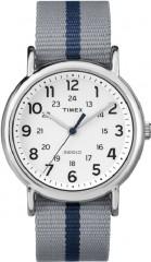 Timex Unisex karóra TW2P72300 akciós áron