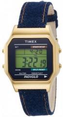 Timex Unisex karóra TW2P77000 akciós áron