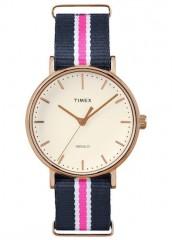 Timex Női karóra TW2P91500 akciós áron