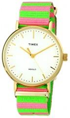 Timex Női karóra TW2P91800 akciós áron
