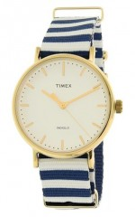 Timex Női karóra TW2P91900 akciós áron