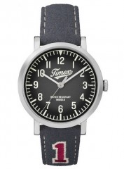 Timex Férfi karóra TW2P92500 akciós áron