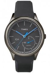Timex Férfi karóra TW2P94900 akciós áron