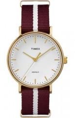 Timex Unisex karóra TW2P98100 akciós áron