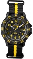 Timex Férfi karóra TW4B05300 akciós áron