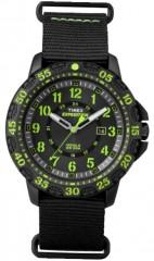 Timex Férfi karóra TW4B05400 akciós áron