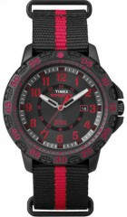 Timex Férfi karóra TW4B05500 akciós áron