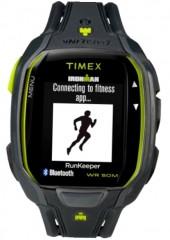 Timex Unisex karóra TW5K84500 akciós áron